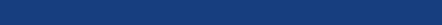 藤原運輸株式会社の物流サービス